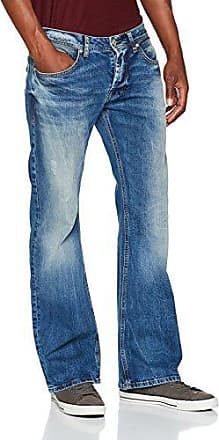 ff8a60f1fd165 Bootcut Jeans Online Shop − Bis zu bis zu −60% | Stylight