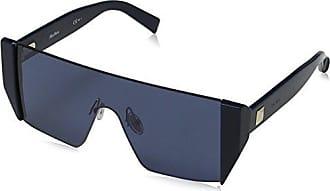 Max Mara® Sonnenbrillen: Shoppe bis zu −45% | Stylight