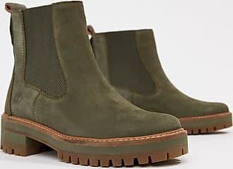 Timberland Schuhe für Damen: Jetzt bis zu −61% | Stylight