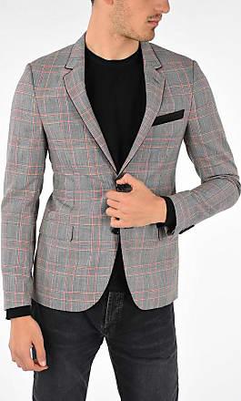 Lanvin Wool Jacket size 48