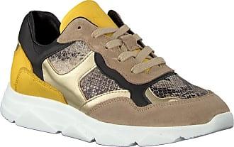 6e2cf675929138 Tango Sneaker  Bis zu bis zu −50% reduziert