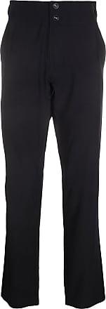 Rossignol Tech chino trousers - Black