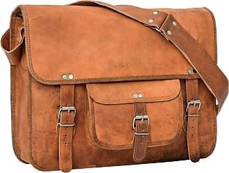 LAIDAYE Quality Baggage Travel Bag Luggage Business Travel Bag Men and Women Short-Distance Portable Boarding Bag Travel Bag Large-Capacity Shoulder Bag Upgrade