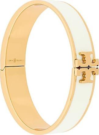 904d7d2363c63 Tory Burch® Cuff Bracelets − Sale: at USD $128.00+ | Stylight