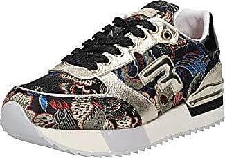newest 9900b 76678 Replay Sneaker: Sale bis zu −40% | Stylight