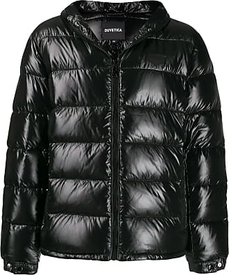 quality design 9b9ed d0214 Duvetica® Mode: Shoppe jetzt bis zu −68% | Stylight