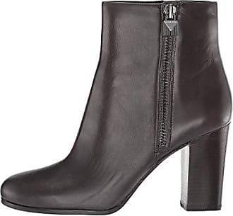 Damen Schuhe in Grau von Michael Kors® | Stylight