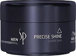 Wella SP Men Styling Precise Shine 75 ml