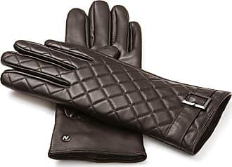 Napo Gloves napoELEGANT (brown)