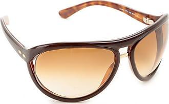 Occhiali Da Sole Tom Ford®  Acquista fino a −70%  d36e556a11d