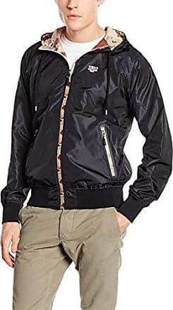online store 2fc4e f15f0 Abbigliamento Franklin & Marshall®: Acquista fino a −57 ...
