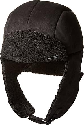 6c90db7368d Kangol® Winter Hats − Sale  up to −55%