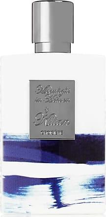 Kilian Moonlight In Heaven Eau De Parfum - Croisière, 50ml - Colorless