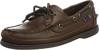 6eb36777ed3 Zapatos de Sebago®  Ahora desde 41