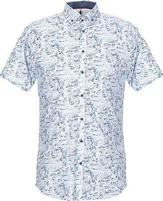 DeSoto CAMISAS - Camisas en YOOX.COM