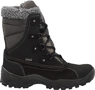 Gefütterte Stiefel für Herren kaufen − 148 Produkte   Stylight de9cf7b286