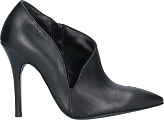 Formentini SCHUHE - Ankle Boots auf YOOX.COM