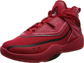 AND1 Basketball Shoes for Men: Browse 20+ Items | Stylight