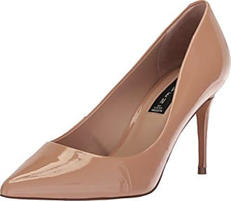 9f300a35fcb Steve Madden® High Heels − Sale: up to −56%   Stylight