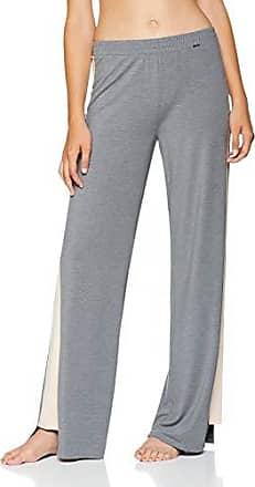 ankommen gesamte Sammlung gut aus x Palmers Pyjamas für Damen − Sale: ab 19,38 € | Stylight