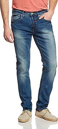 Regular Fit Jeans in Dunkelblau: 270 Produkte bis zu −30
