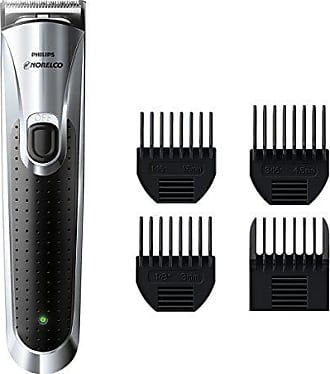 Philips Beard trimmer Series 1200, 9 length settings, BT1200/42