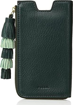 Fossil SLG1102307, Alpine Green