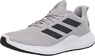 Men's Gray adidas Sneakers: 211 Items in Stock   Stylight