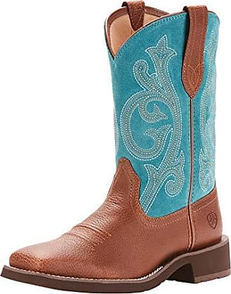 c4cc21fa7e5 Ariat Cowboy Boots for Women − Sale: up to −29% | Stylight
