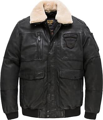 Wonderbaarlijk Pilotenjacks: Shop 10 Merken tot −68% | Stylight SZ-05