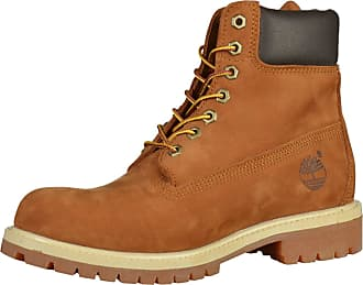 bottes timberland homme hiver