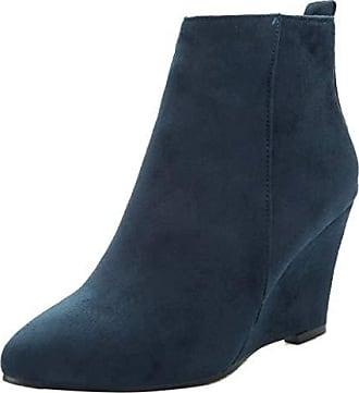 Aiyoumei® Damen Schuhe in Blau | Stylight