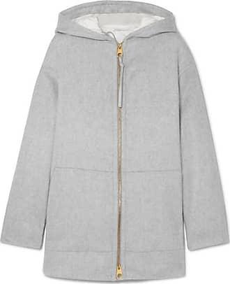 Vestes À Capuche Femmes : 953 Produits jusqu''à −56% | Stylight