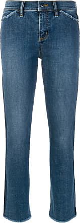 Tory Burch Harley jeans - Blue