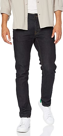Only & Sons Mens Onsloom Rinse Wash Dcc 3682 Noos Slim Jeans, Blue (Blue Denim Blue Denim), W30/L34 (Size: 30)