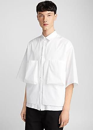OAMC Vent shirt