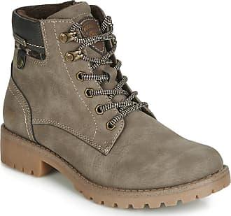 Chaussures Randonnée Femmes : 580 Produits jusqu''à −50