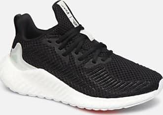 Adidas Schuhe: Sale bis zu −62%   Stylight