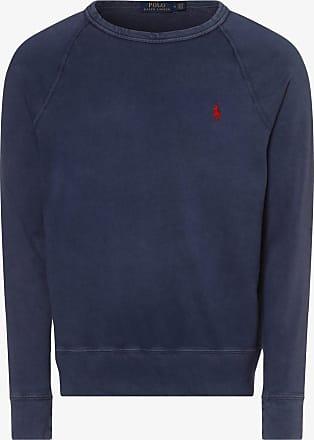 Polo Ralph Lauren Herren Sweatshirt blau