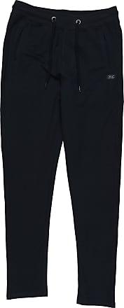 Whoopie Loopie PANTALONI - Pantaloni su YOOX.COM