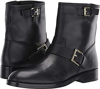5104c4512b7 Michael Kors® Ankle Boots: Must-Haves on Sale up to −39%   Stylight