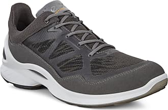 Ecco Sneaker für Herren: 263+ Produkte bis zu −40% | Stylight