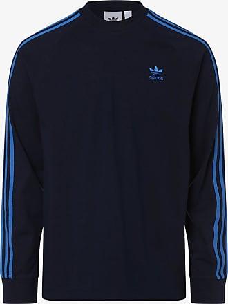 Adidas Bekleidung: Bis zu bis zu −70% reduziert | Stylight