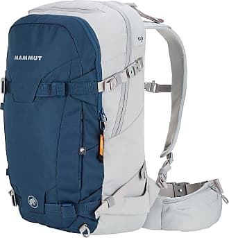 Mammut Nirvana 30L Backpack wing teal highway