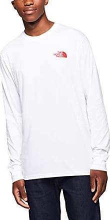 a2844c5b8 Men's The North Face® T-Shirts − Shop now up to −50%   Stylight