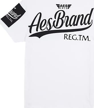 AES 1975 Camiseta AES 1975 Original Brand