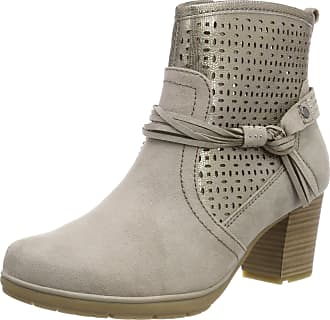 Jana Ankle Boots: Must Haves on Sale at £21.29+ | Stylight