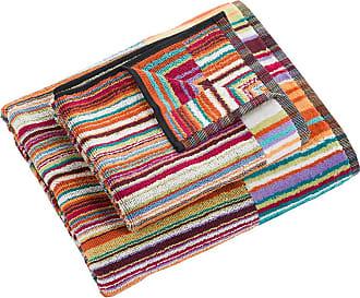 Missoni Home Jazz Towel - 159 - 2 Piece Set