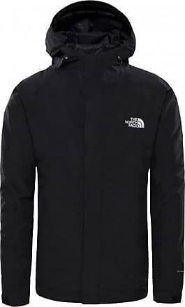 new style 500df b29ba Herren-Jacken von The North Face: bis zu −51%   Stylight