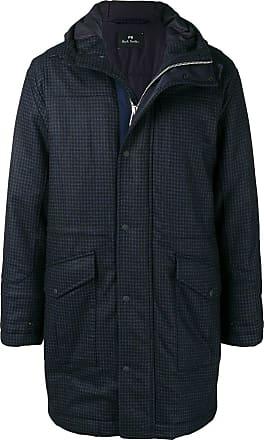 50e811ff82d32 Vêtements Paul Smith®   Achetez jusqu à −65%   Stylight